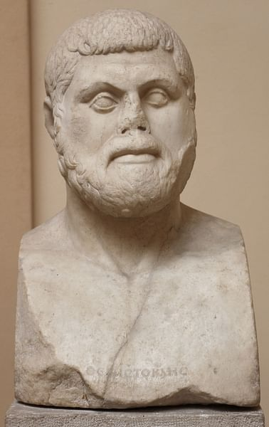 Themistocles (by Sailko, CC BY)