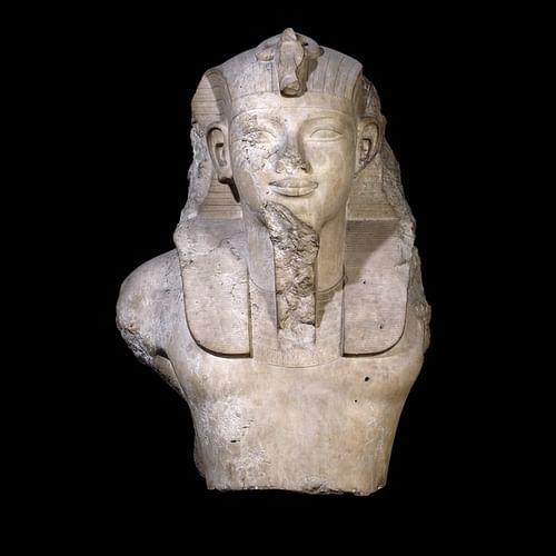 akhenaten facts