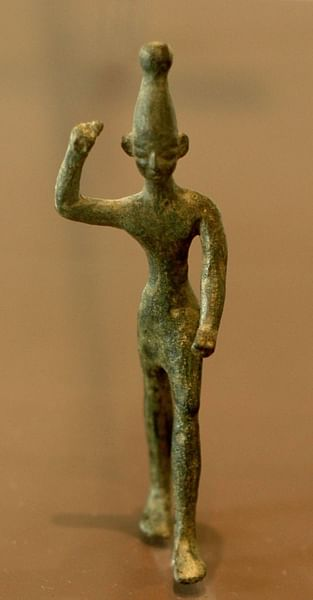 Religion in the Ancient World - Ancient History Encyclopedia
