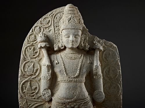 Surya - Ancient History Encyclopedia