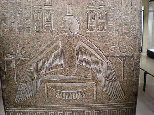 balance the law in ancient egypt article ancient history encyclopedia. Black Bedroom Furniture Sets. Home Design Ideas