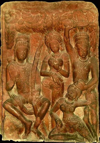 dating ramayana period