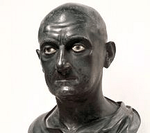 Scipio Africanus Bust (by JarlaxleArtemis, CC BY-SA)