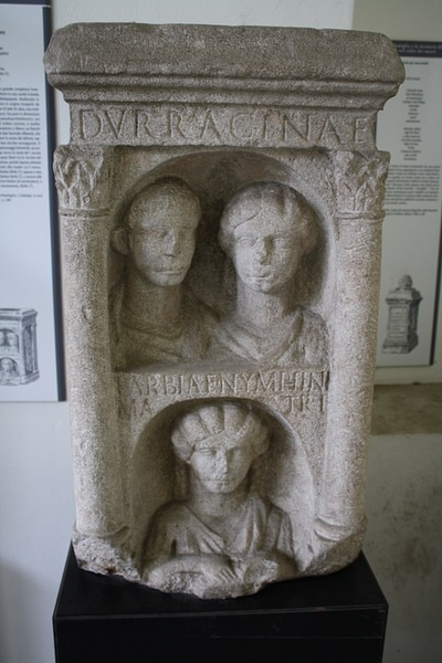 Ancient Roman Family Life Ancient History Encyclopedia