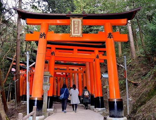 6bb548a5c19e Ancient Japan - Ancient History Encyclopedia