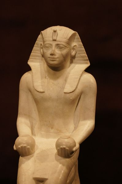 Thutmose III (by Tjflex2)