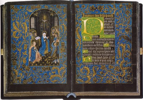 on meval illuminated letter e templates