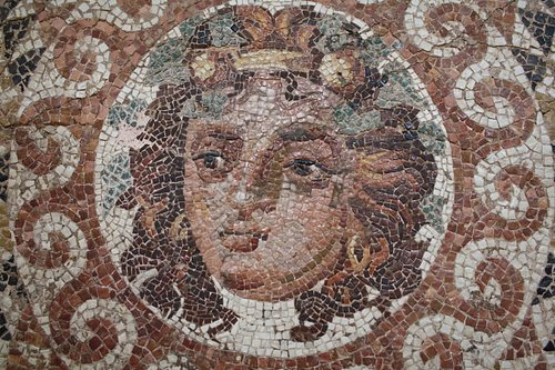 Dionysos - Ancient History Encyclopedia