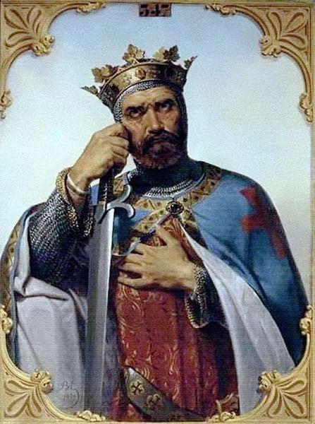 Crusader States - Ancient History Encyclopedia