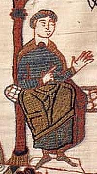 Image result for image odo bishop of Bayeux