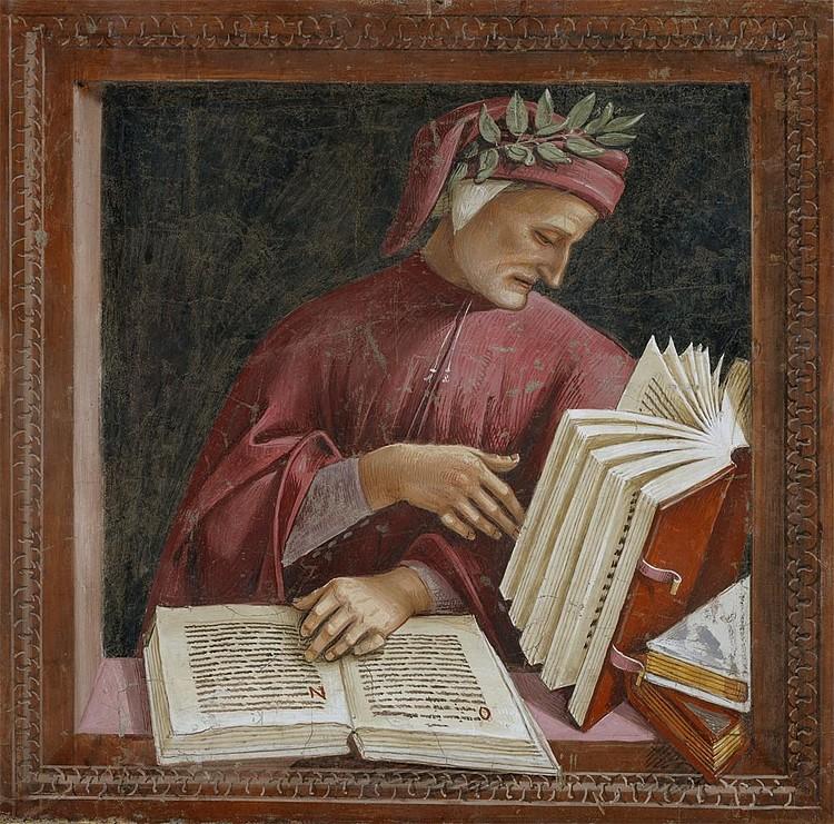 Medieval Literature - Ancient History Encyclopedia