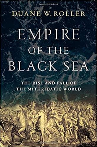 Empire of the Black Sea