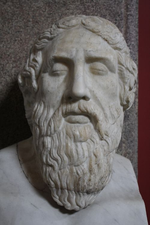 Homer (Jehosua)