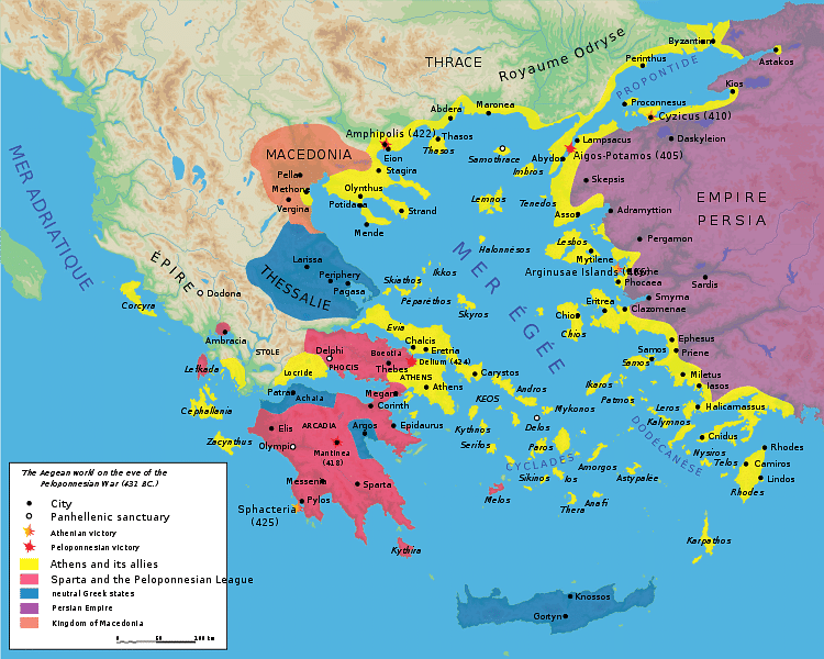 a comparison of the features of the city states of argos and sparta Sparta is one of the most famous city-states, along with athens, which had a unique position in ancient greece contrary to other city states.