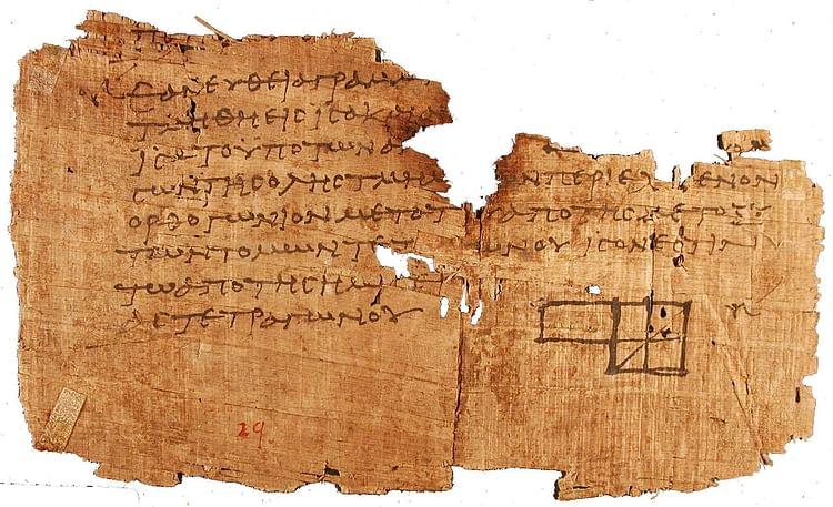 Ancient Greek Science - Ancient History Encyclopedia