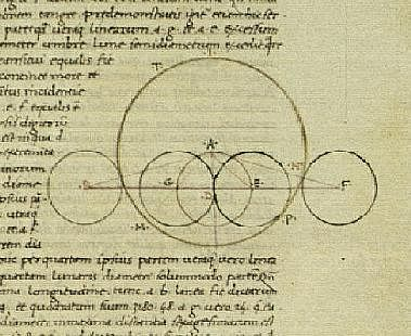 What is the difference between astrology and astronomy essay