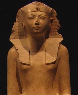 Hatshepsut (Postdlf)