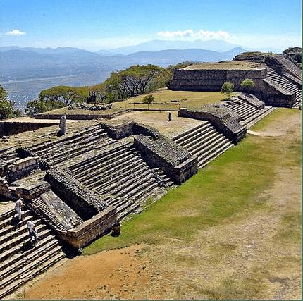 Monte Albán (Gumr51)