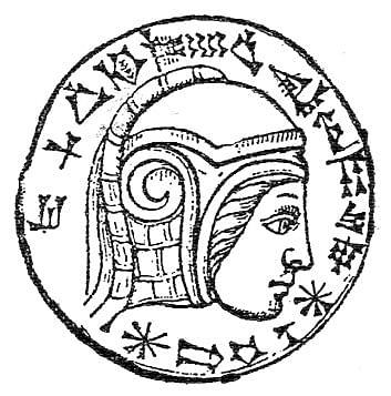 Nebuchadnezzar II - Ancient History Encyclopedia