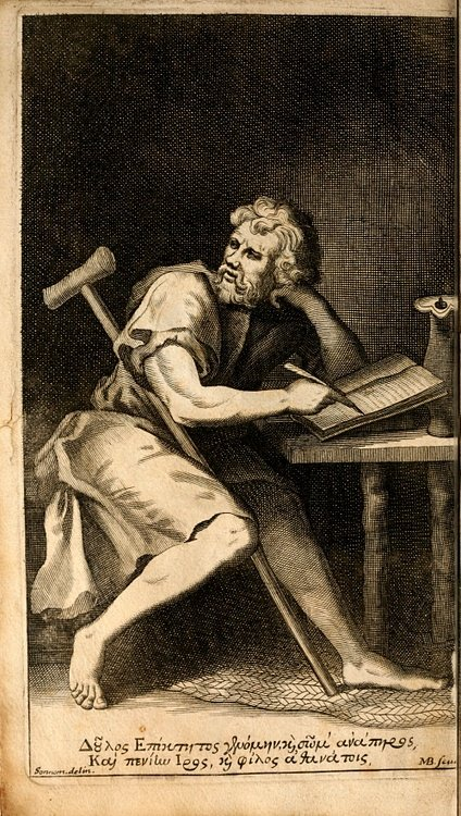 Epictetus (MB)