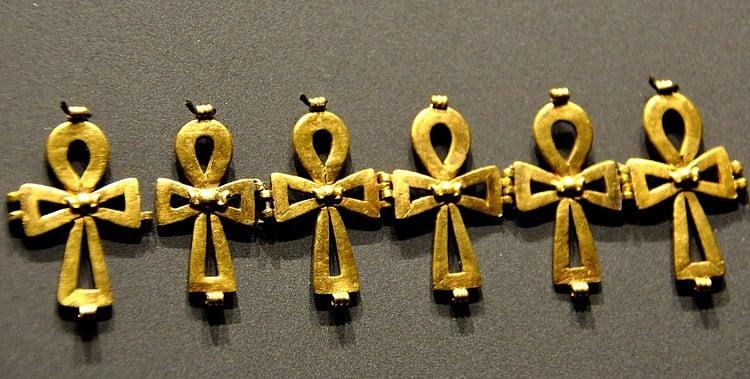 The Ankh Ancient History Encyclopedia