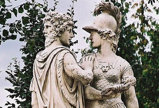 Janus and Bellona (schurl50)