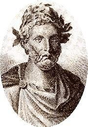 Plautus (Artista Desconocido)