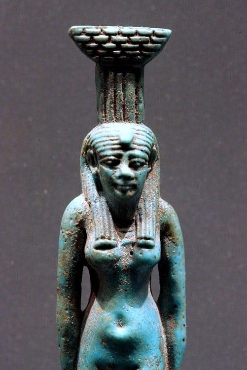Nephthys (Rama)