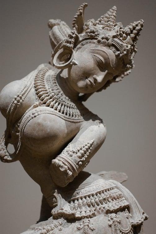 Apsara (Beta.s2ph)