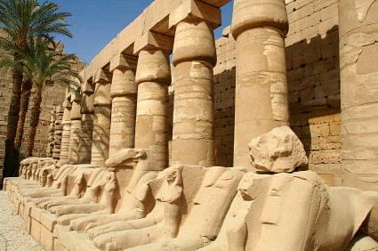 karnack guys A collection of quote the by the inhuman karnak.