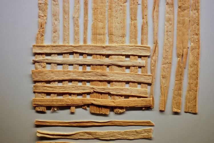 Egyptian Papyrus - Ancient History Encyclopedia