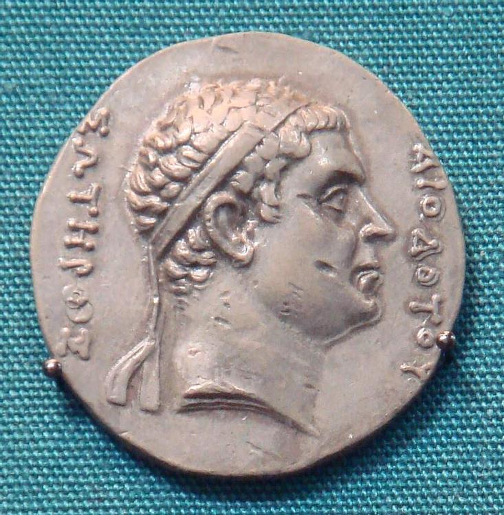 Diodotus I (PHGCOM)
