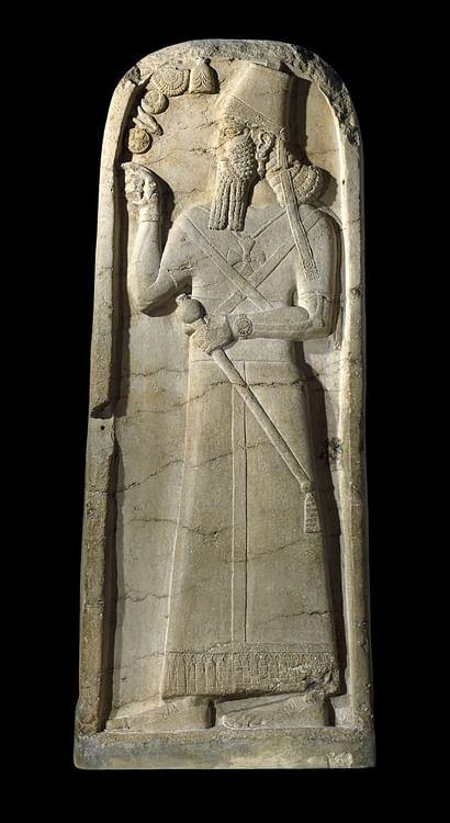 Anu Ancient History Encyclopedia