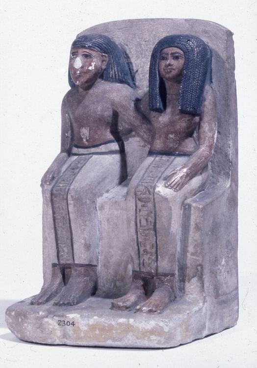 For that naked breast egypt girl