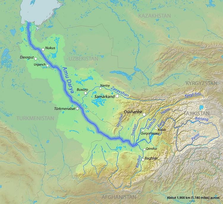 Río Oxus (Shannon1)