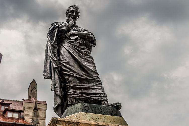 Ovid (www.bdmundo.com)