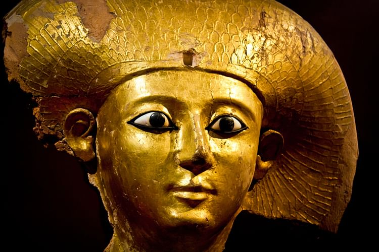 Ancient Egyptian Culture Ancient History Encyclopedia
