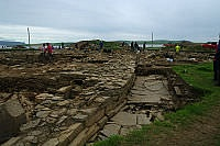 The Ness of Brodgar (N/A)