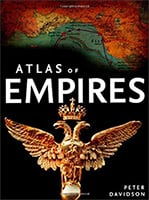 book-atlas-of-empires
