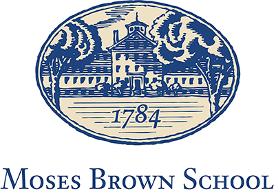 Moses Brown School Logo