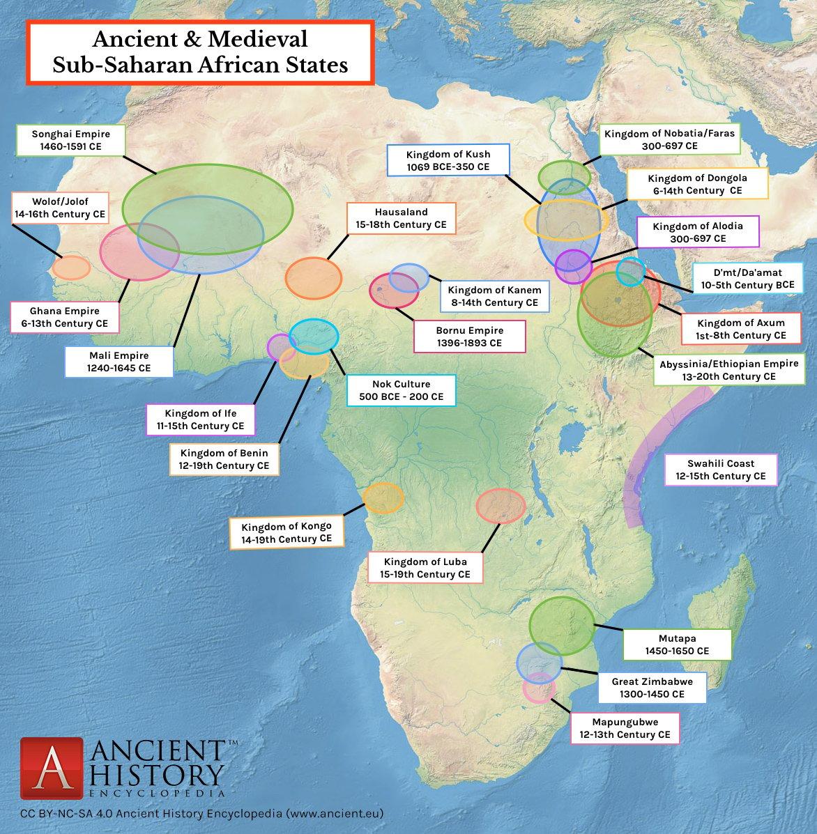 Map of Ancient & Meval Sub-Saharan African States ... Map Of Africa States on map of the east coast states, map of western region states, map of benelux states, map of australia states, map of west region states, map of north usa states, map of america's states, map of states civil war, map italy states, map of western u.s. states, map of israel states, map of southeastern usa states, map of connecticut states, map of former soviet union states, map of middle east states, map of cambodia states, map of world states, map of u.s.a states, map of indochina states, map malaysia states,