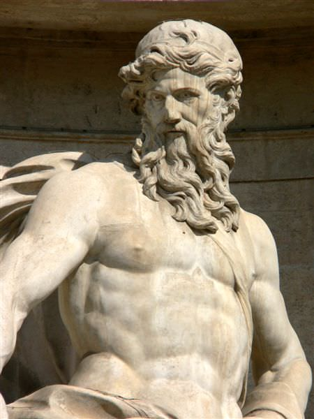 Helen of Troy  Myth Encyclopedia  mythology Greek god