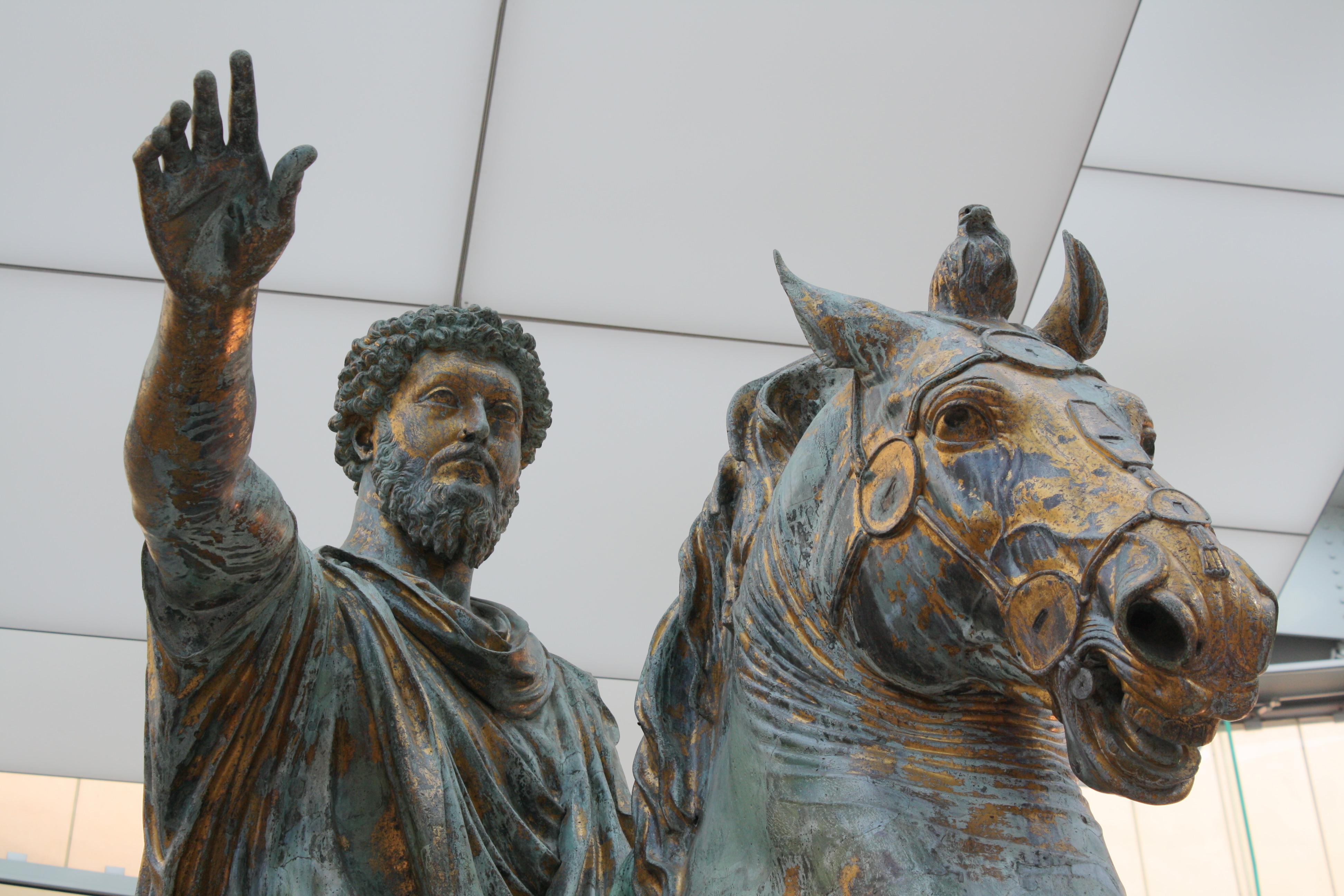 Image result for marcus aurelius