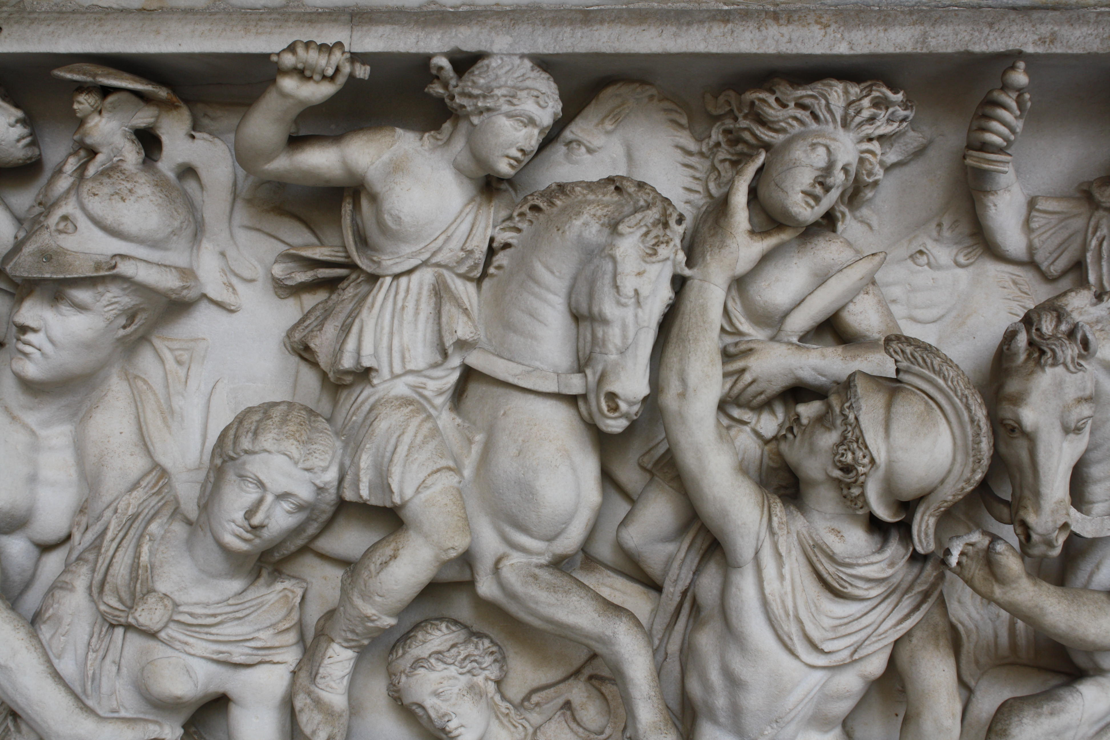 Paris mythology  Wikipedia