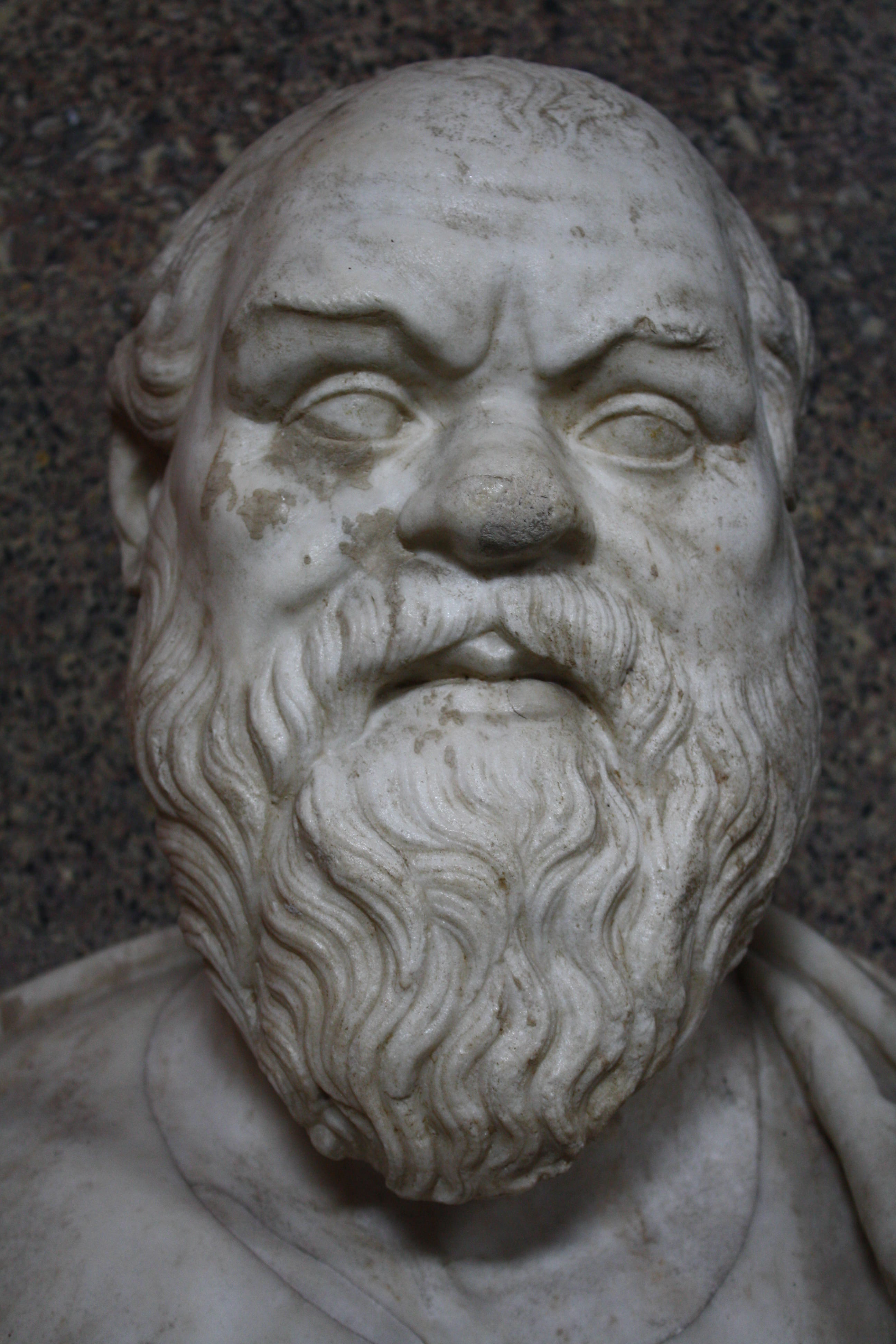 How is Plato important to philosophy?