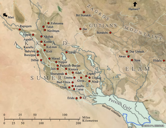 Map of Sumer (Illustration) - Ancient History Encyclopedia Zagros Mountains On World Map on caucasus mountains on a map, zagros mountains physical map, jura mountains on world map, zagros foothills, elburz mountains on world map, drakensberg mountains on world map, pontic mountains on world map, drakensburg mountains on world map, cascade mountains location on a map, libyan desert world map, pindus mountains on world map, virunga mountains on world map, zargos mountains world map, delphi world map, wasatch mountains on world map, taurus mountains on world map, kurdish northern iraq map, jordan country world map, alps mountains on world map, sierra nevada mountains on world map,