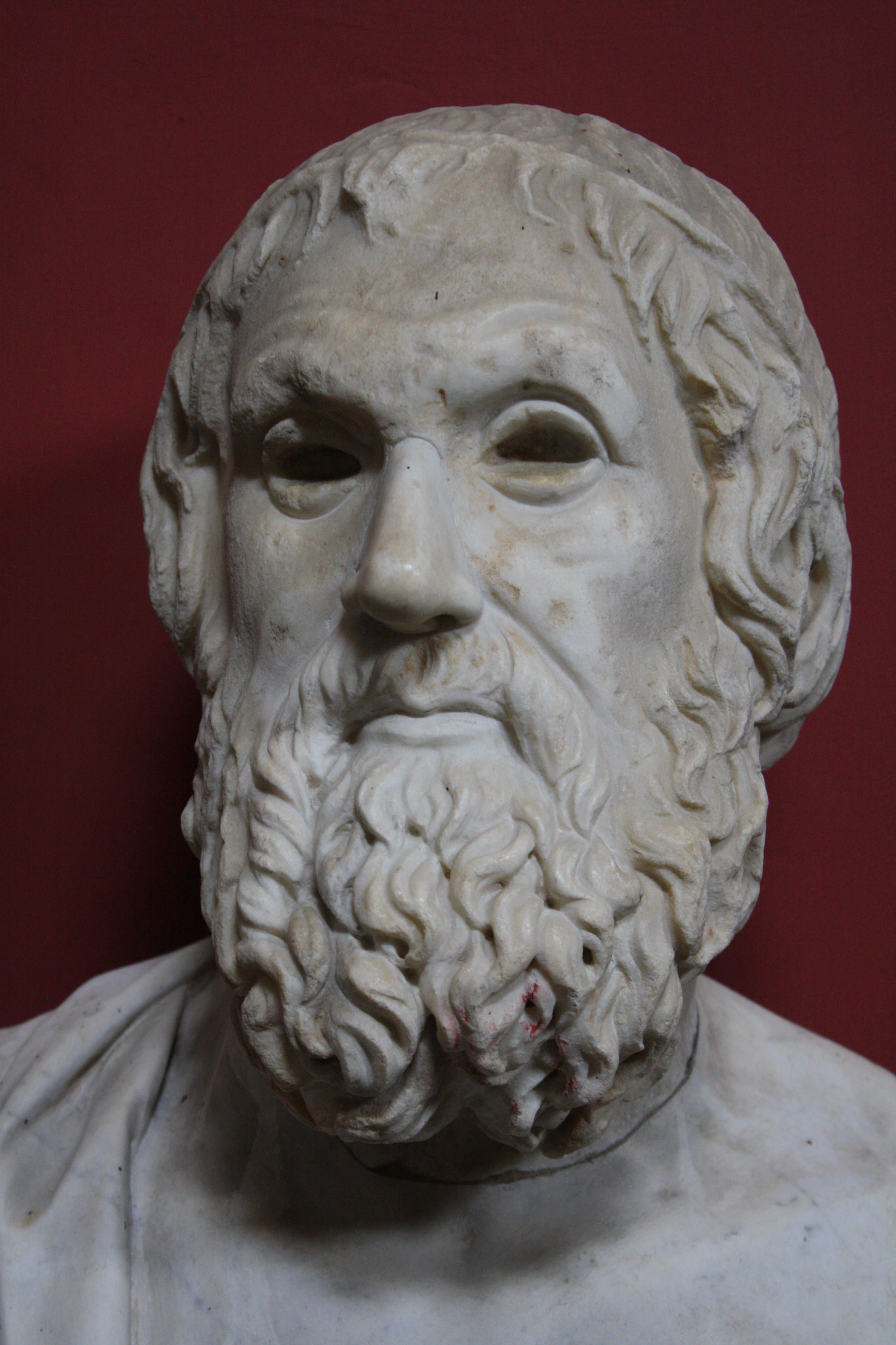 an analysis of greek tragedy sophocles Biography of ancient greek dramatist sophocles and analysis of his poetic qualities  his tragedy was not essentially different from that of aeschylus, and when he.