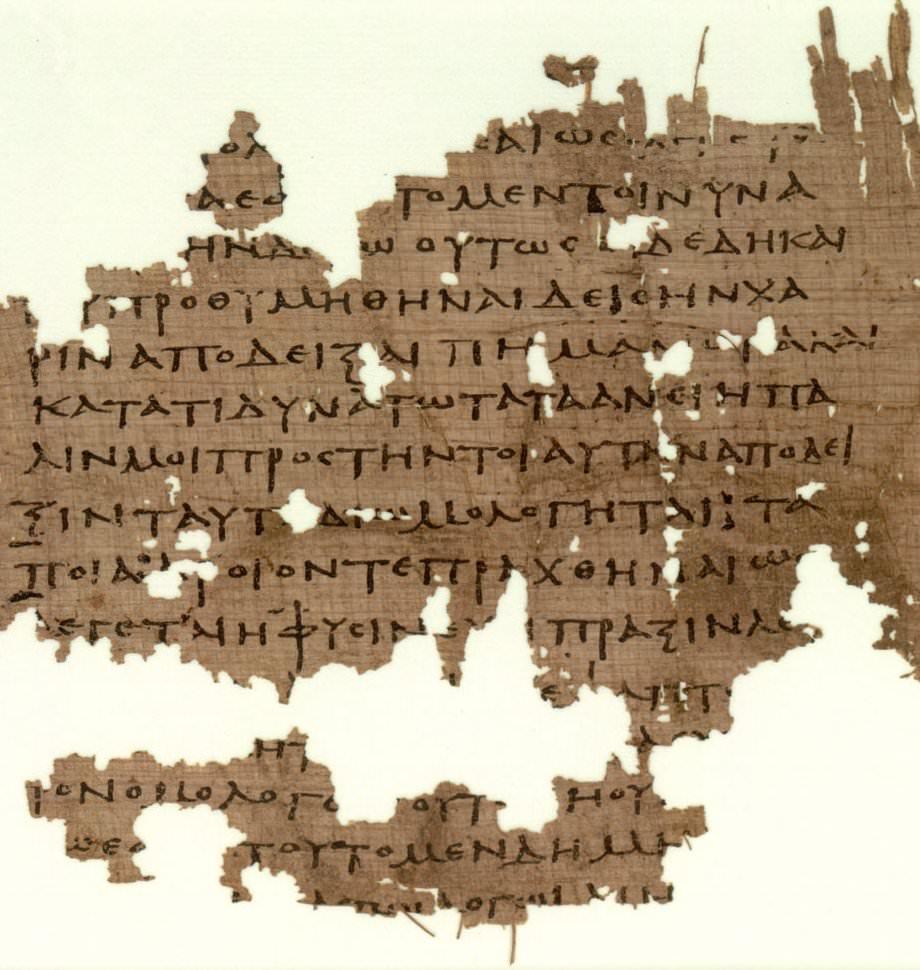 slavery in the roman republic essay