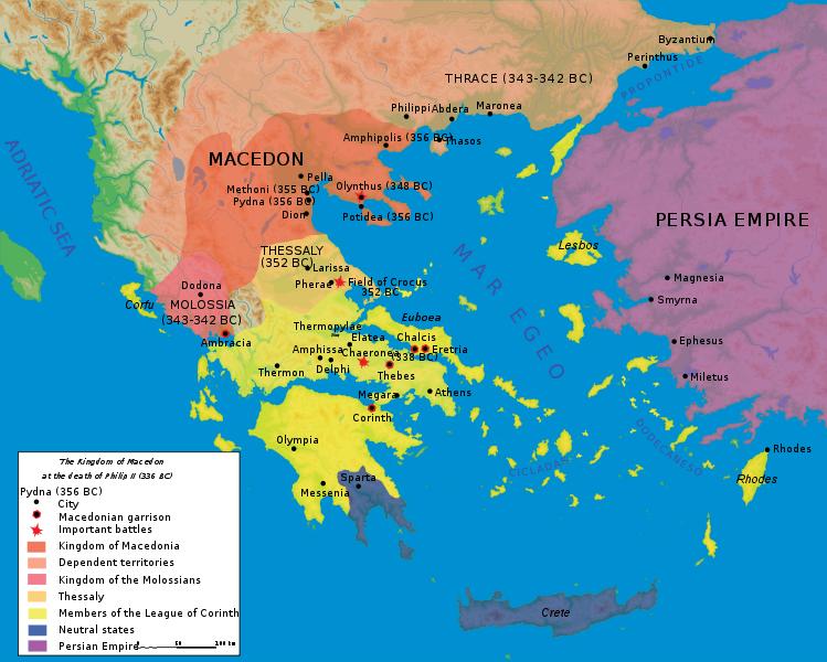 Penisola Balcanica Mappa Gratuita Mappa Muta Gratuita