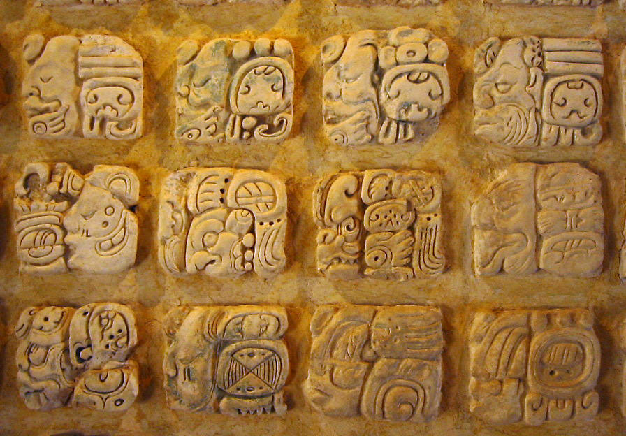 Early explorers of the maya civilization from aguilar to waldek edward king viscount kingsborough believed that the maya were the lost tribes of israel to such an extent that he had the artist augustino aglio illustrate publicscrutiny Choice Image
